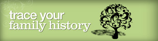 Library Services - Online Services - Family History