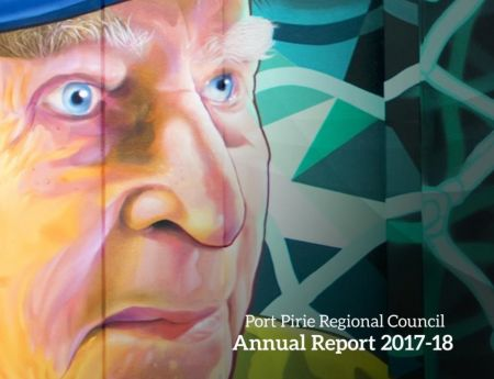 Annual-Report 17/18