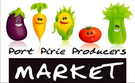 Port Pirie Producers Market